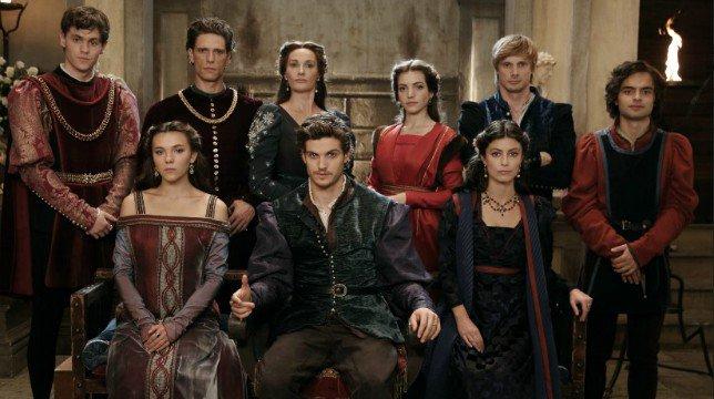 I Medici 2: la seconda stagione arriverà in autunno su Rai1