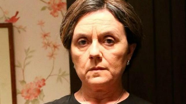 Il Segreto Anticipazioni 27 luglio 2018: Venancia confessa di aver rapito Carmelito con una lettera