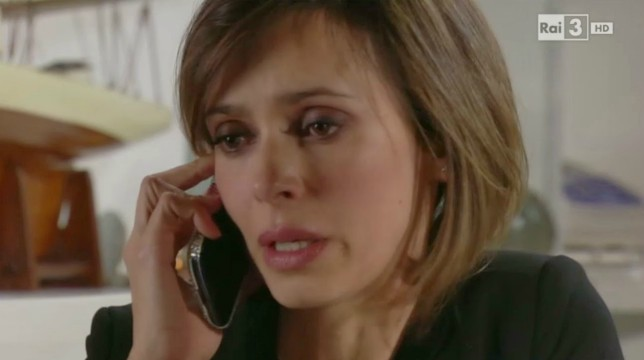 Un Posto al Sole Anticipazioni del 27 luglio 2018: Elena cerca l'aiuto di Niko e Susanna