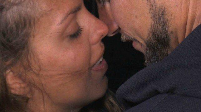 Temptation Island 2018: Martina e Andrew cederanno alla tentazione del bacio?