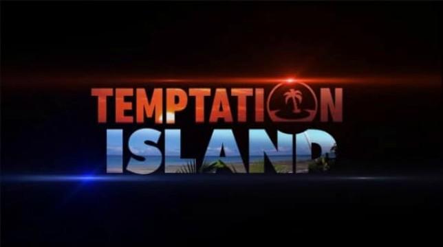 Temptation Island 2018: cambio di programmazione inaspettato nel palinsesto di Canale 5