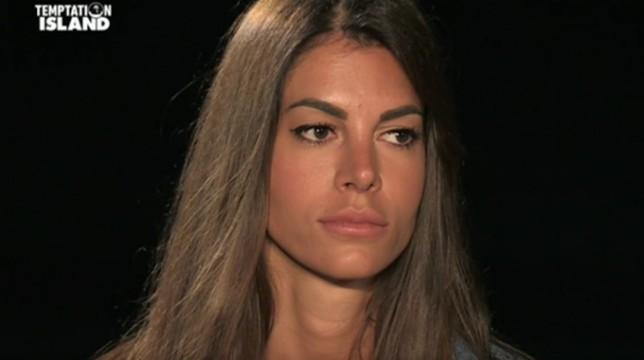 Temptation Island 2018, anticipazioni della puntata di stasera, lunedì 30 luglio 2018: falò di confronto per Giada e Francesco