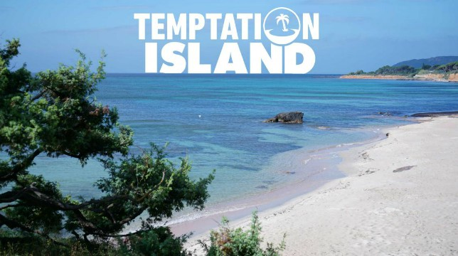 Temptation Island 2018, quarta puntata: le reazioni sui social di alcuni ex protagonisti di Uomini e Donne