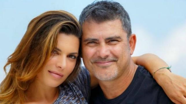 Franco e Angela upas 27 luglio 2018