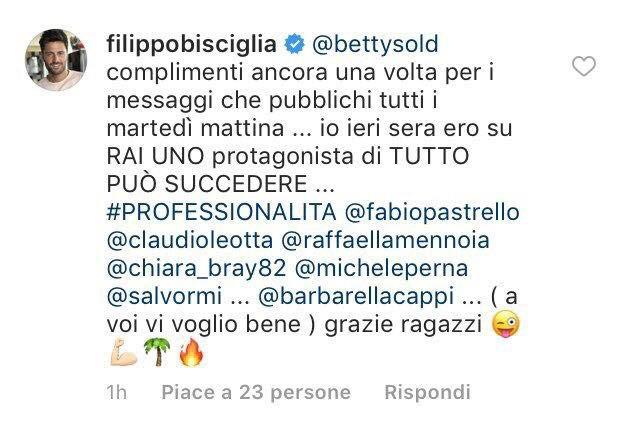 Instagram_Filippo