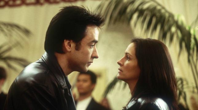 I perfetti innamorati: il film stasera su Nove