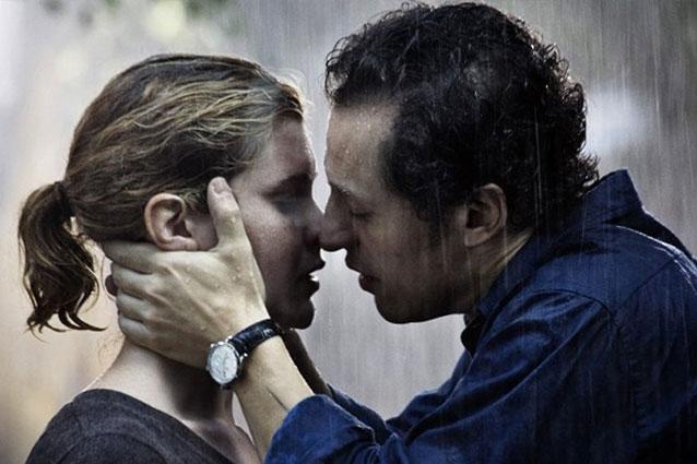 Baciami ancora: il film sequel de L'ultimo bacio stasera su La5 alle 21:10