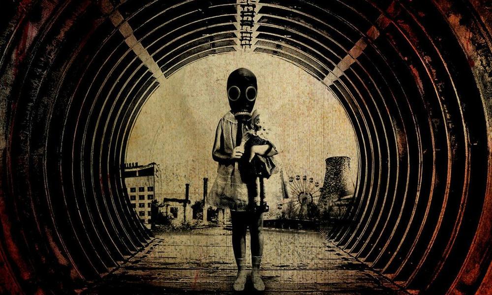 Chernobyl Diaries - La mutazione: il film horror stasera su Italia 2