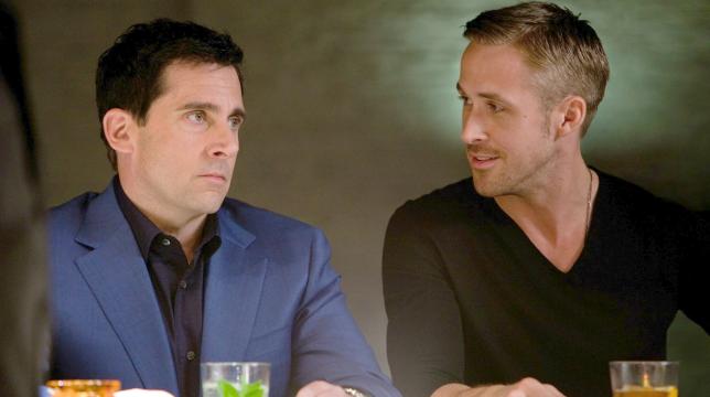 Crazy Stupid Love: il film con Ryan Gosling stasera su Italia 1