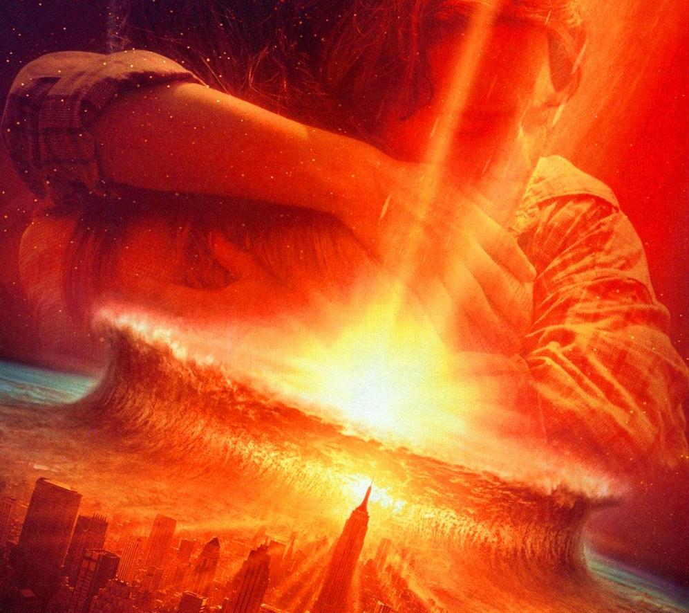 Deep Impact: il film catastrofico stasera su Focus alle 21:15