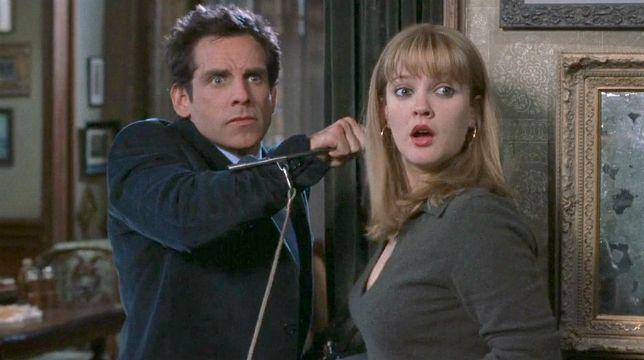 Duplex, il film con Ben Stiller e Drew Barrymore stasera su Nove