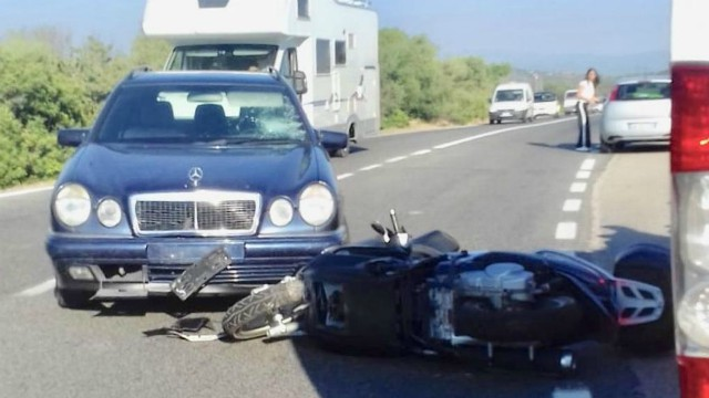 george_clooney_incidente_sardegna