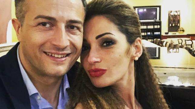 Temptation Island 2018: il ritorno di Ida Platano e Riccardo Guarnieri sui social