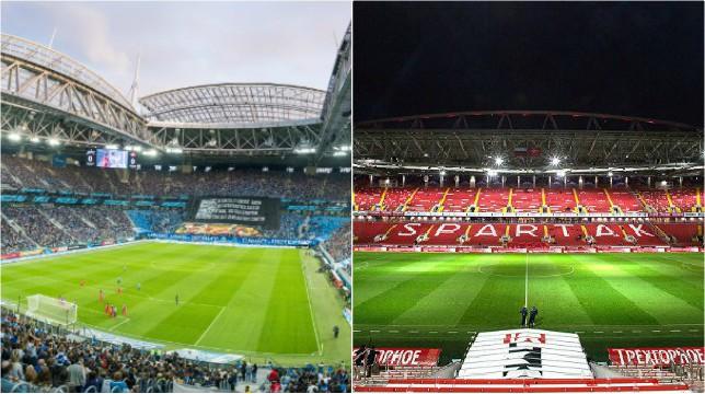 Mondiali Russia 2018, ottavi di finale: in Tv e streaming le partite di oggi di Coppa del Mondo