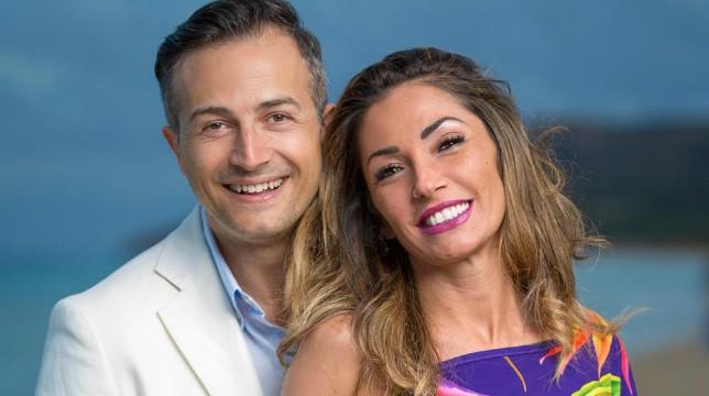 Temptation Island 2018: Ida Platano e Riccardo Guarnieri hanno infranto il regolamento