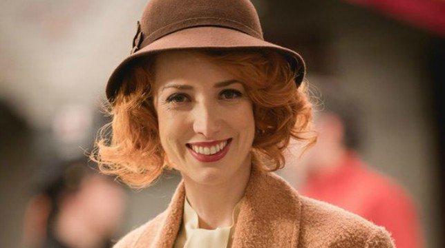 Il Segreto Anticipazioni Spagnole: nel cast arriva un nuovo personaggio, Irene Campuzano