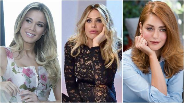 Le Iene: Ilary Blasi lascia il programma? Diletta Leotta e Miriam Leone possibili sostitute