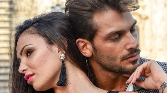 """Uomini e Donne, Mariano Catanzaro confessa: """"Valentina Pivati mi ha lasciato"""""""
