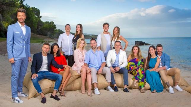 Temptation Island 2018, il viaggio: le reazioni delle coppie dopo l'ultima puntata del reality