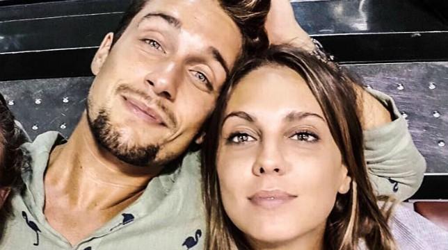 Temptation Island 2018: Martina e il tentatore Andrea insieme a Ibiza, la prima foto ufficiale