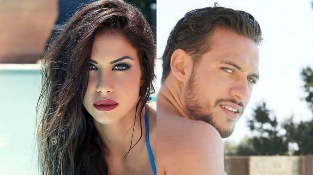 """Temptation Island 2018, la single Rita a Gianpaolo: """"Tu sei un grande uomo"""""""