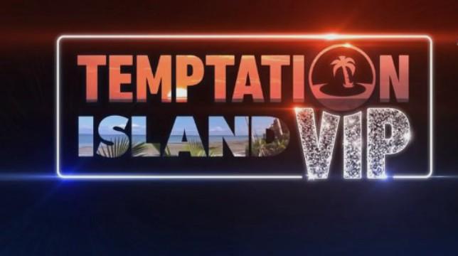 Temptation Island Vip: svelati nomi della nuova coppia che sbarcherà sull'isola delle tentazioni