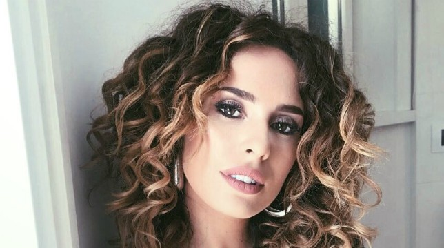 Grande Fratello Vip 3: Sara Affi Fella tra i possibili concorrenti del reality