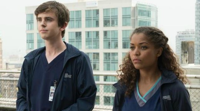 The Good Doctor Anticipazioni: il quinto appuntamento questa sera, 21 agosto 2018, su Rai1