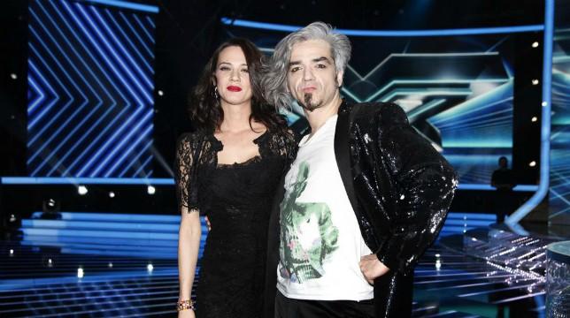 """X Factor 2018, Morgan: """"Non mi sono proposto per subentrare ad Asia nel ruolo del giurato. Non mi sento a mio agio in quel contesto"""""""