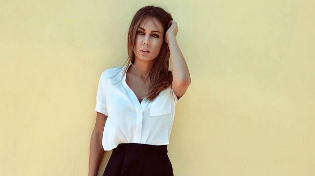 """Temptation Island 2018, Martina Sebastiani confessa: """"Io e Andrea Dal Corso non stiamo insieme"""""""