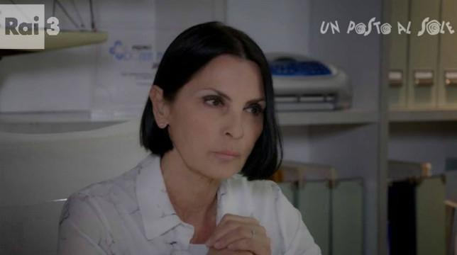 Un Posto al Sole Anticipazioni del 30 agosto 2018: Marina riporta all'ordine Vera