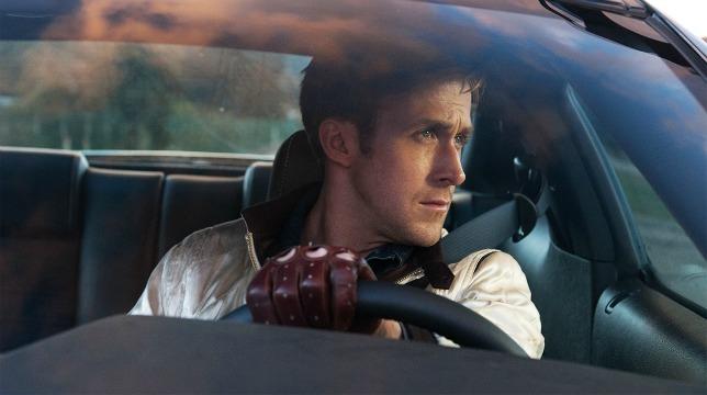 Drive: il film stasera su Cielo