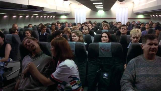 Final Destination: il film stasera su 20