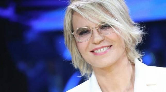 I nuovi palinsesti Mediaset per la stagione autunnale 2018/2019