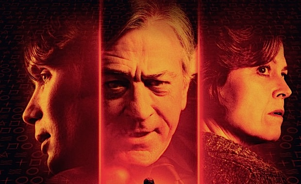 Red Lights: il film sui fenomeni paranormali stasera su Rai 4