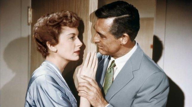 Un amore splendido: Il film stasera su Tv 2000