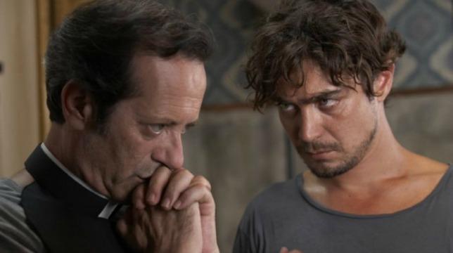 Una piccola impresa meridionale: il film stasera su Canale 5
