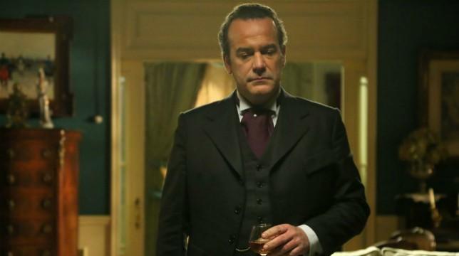 Una Vita Anticipazioni del 7 settembre 2018: Arturo è l'assassino di Remedios?