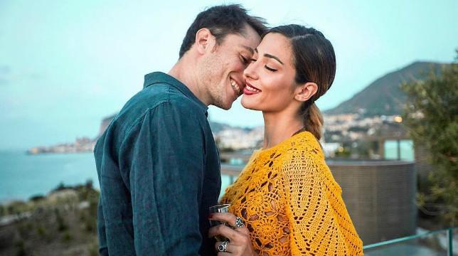 """Uomini e Donne, Soleil confessa: """"Io e Marco abbiamo deciso di mettere fine alla nostra relazione"""""""