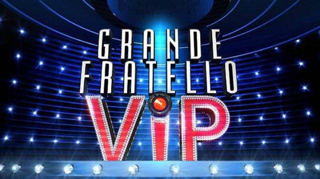 Grande Fratello Vip 3, il cast ufficiale: tutti i concorrenti