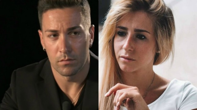 Temptation Island 2018: lo scontro a Uomini e Donne tra Lara e Michael, il video