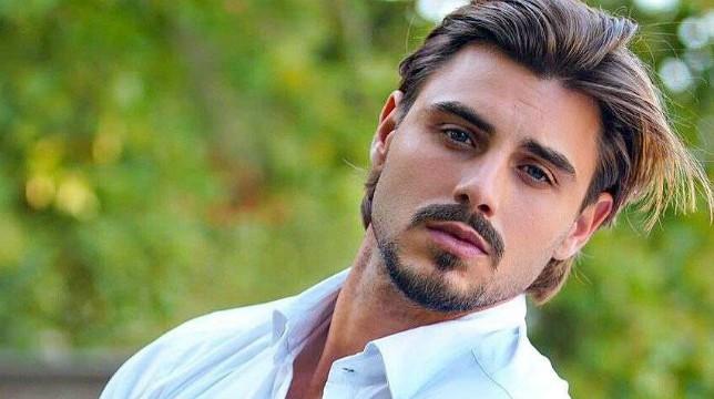 Grande Fratello Vip 3: Francesco Monte fuori dalla terza edizione del reality?