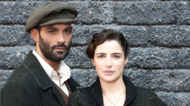 La vita promessa: oggi 17 settembre la seconda puntata della fiction Rai con Luisa Ranieri