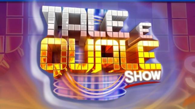 Tale e Quale Show: stasera la seconda puntata del programma di Carlo Conti