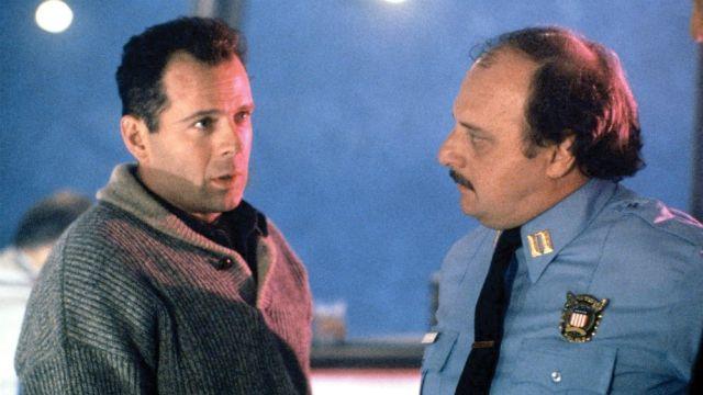 Die Hard 2 – 58 minuti per morire: il film stasera su Iris