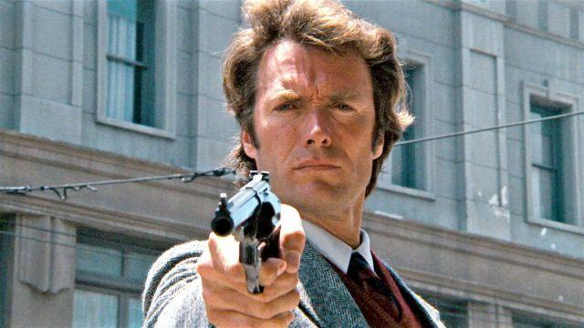 Ispettore Callaghan: il caso Scorpio è tuo! – Il film con Clint Eastwood stasera su Iris