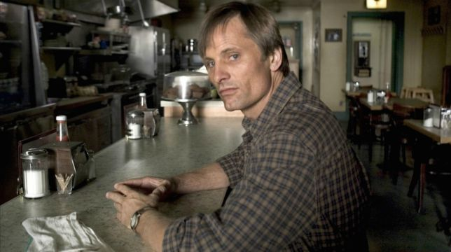 A History of Violence: il film con Viggo Mortensen stasera su Rai Movie
