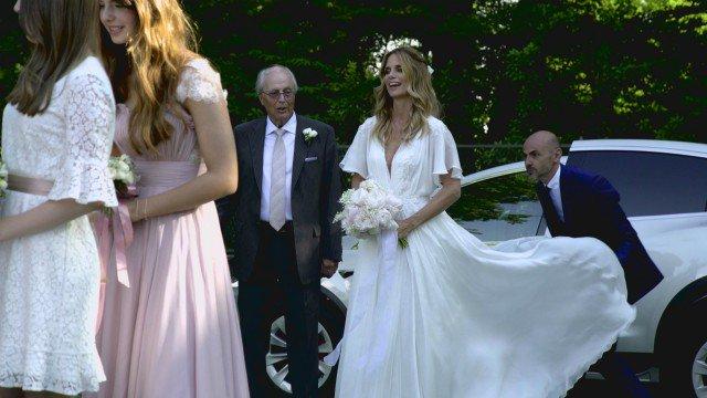 matrimonio baossari_vestito_filippa
