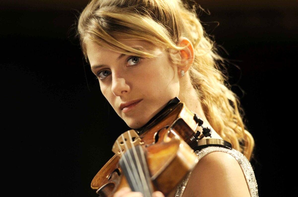 Il concerto: il film stasera su Canale 5