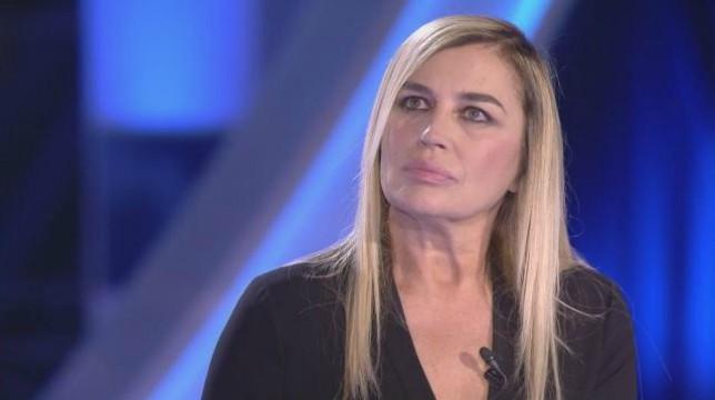 Grande Fratello Vip, seconda puntata: Lory Del Santo entra nel cast del reality, Lisa Fusco viene eliminata dal gioco